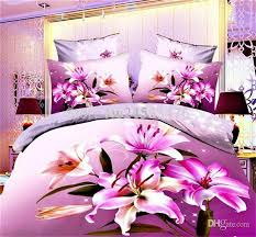 3d Bedroom Sets by Wholesale New 3d Bedding Sets High Quality 100 Cotton 3d Oil