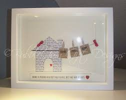 new house gifts new home presents on impressive 19 best handmade cards for men