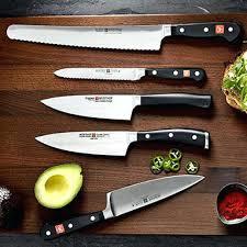 best kitchen knives made in usa best kitchen knives made in usa worldrefugeeday2011