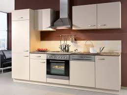 küche günstig mit elektrogeräten küchenzeile mit elektrogeräten günstig kochkor info