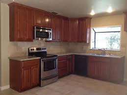 used kitchen cabinets near me kitchen inexpensive cabinets cabinets macon ga cabinets sacramento