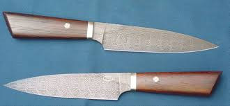 handmade kitchen knives for sale kitchen cool knife set knives eiforces cool kitchen knife set