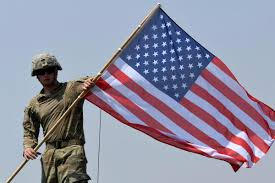 How Many Stars On The United States Flag What Are The Lyrics To Star Spangled Banner And Who Penned