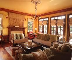 living room wonderful rustic dining room living room interior