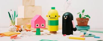 wooden desk toys for desk joy a new way to play toca boca