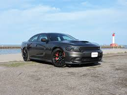 2015 dodge charger srt hellcat price dodge charger srt hellcat 2016 price car insurance info