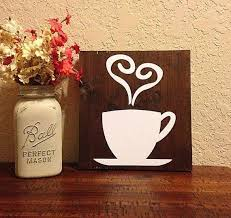 cafe kitchen decorating ideas best 25 cafe kitchen decor ideas on coffee kitchen