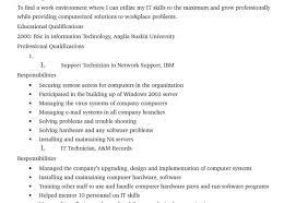 Create My Own Resume Online Free Resume Build My Resume Startling Create A Resume U201a Beautiful