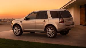 land rover freelander 2008 freelander 2 photo gallery u2013 land rover freelander 2