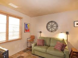 Patio Santa Fe Mexico by Luxury Downtown Condo 3 Blocks To Plaza U0027perfect For Couples