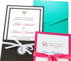 create your own wedding invitations diy wedding invitations kits marialonghi