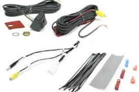 2016 toyota hilux reverse camera wiring diagram wiring diagram