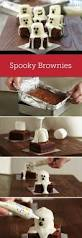 Easy Halloween Cake Decorating Ideas 10 Best Cake Ideas Images On Pinterest Halloween Desserts