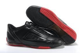 porsche design shoes adidas inexpensive buy men perfect new arrivals adidas porsche design drive