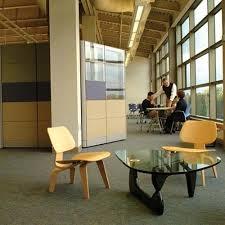 isamu noguchi style coffee table 15 best noguchi style coffee table images on pinterest isamu