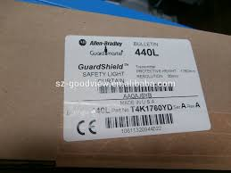 Allen Bradley Light Curtain China Factory Allen Bradley Ab Photoelectric Photo Eye 42smf