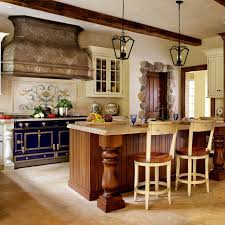 country kitchen idea 44 inspiring cottage kitchen cabinets ideas country style country