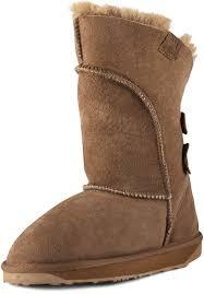 s boots australia emu australia alba s boots 10680 00854607 cheap
