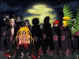 naruto hd wallpapers download group 89