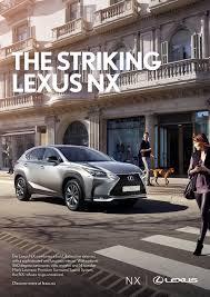 lexus eu youtube lexus photography photoshoot lifestyle urban car advertising