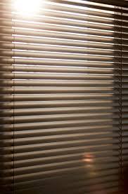 Window Blinds Technology by 17 Best Images About Copenhagen Blinds On Pinterest