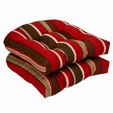 black and white striped patio cushions patios porches