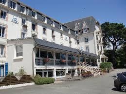 chambres d hotes benodet hotel ker moor bénodet voir les tarifs 92 avis et 44 photos