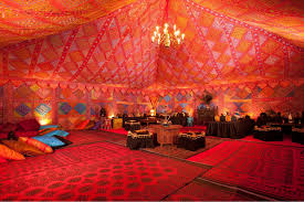 theme wedding decor top ideas for an arabian nights themed wedding india s wedding