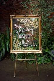 affordable wedding programs affordable wedding diys that look more luxe than they are