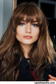 100 best hairstyles for girls u0026 women new hair style images