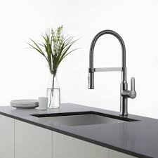 kitchen best kitchens double kitchen faucet bridge kitchen large size of kitchen best kitchens double kitchen faucet bridge kitchen faucets with side spray