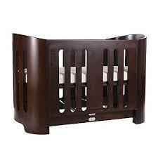 Oval Crib Mattress 16 Beautiful Oval Baby Cribs For Unique Nursery Decor