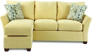 lazy boy leah sleeper sofa reviews lazy boy leah sleeper sofa reviews review home co