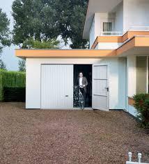 garage designer online side hinged garage doors design a door online the garage door