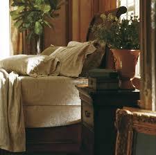 Stanley Furniture Bedroom Set by Stanley Furniture Louis Philippe Bedroom Set Sl0581352set