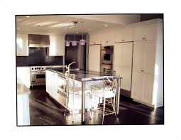 kitchens to die for by joe shadel general contracting llc home