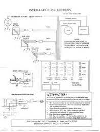 micro monitor wiring diagram 100 images malfunctioning rv
