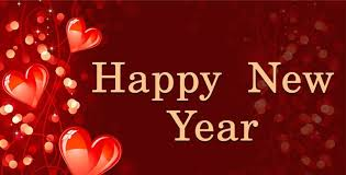 happy new year 2018 wishes new year wishes in for friends