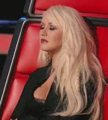 Christina Aguilera Meme - christina aguilera emotions gif find download on gifer