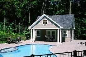 custom grand victorian pool house the barn yard u0026 great country