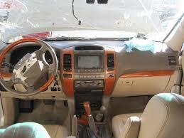 lexus gx470 for sale sacramento 2004 lexus gx 470 parts car stk r13896 autogator sacramento ca