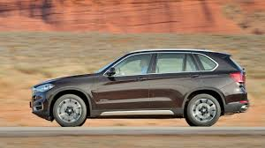 Bmw X5 4 8 - 2017 bmw x5 pricing for sale edmunds