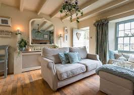 Best  Cottage Living Rooms Ideas On Pinterest Cottage Living - Home living room interior design