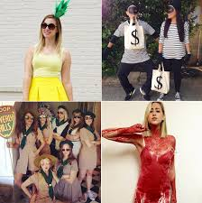 cheap costumes cheap costumes for in their 30s popsugar smart