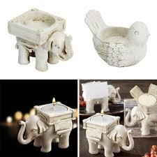 Home Decor Elephants Popular Polyresin Elephant Buy Cheap Polyresin Elephant Lots From