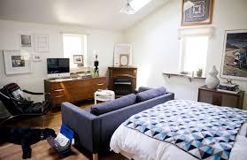350 Square Feet 350 Square Feet Apartment 28 350 Sq Ft Floor Plans Small