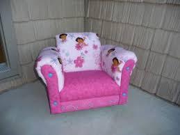 Dora The Explorer Bedroom Furniture by Dora Rocking Chair Design Home U0026 Interior Design