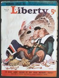 86 best liberty magazine images on magazine covers