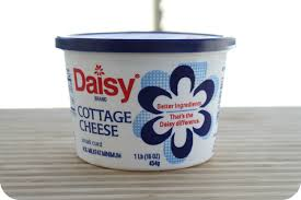 Daisy Low Fat Cottage Cheese by Whole Wheat Cottage Cheese Pancakes Daisycottagecheese