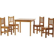Where To Buy Kitchen Table And Chairs by Kids U0027 Table And Chairs